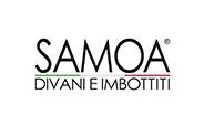 Samoa Divani e Imbottini