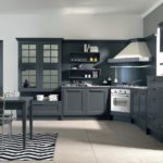 Cucine Ylenia