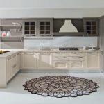 Cucine moderne Ylenia